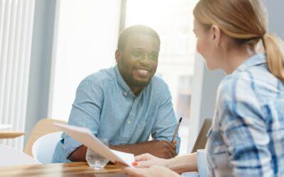 Appréciation et reconnaissance : les différencier et les mettre en pratique!