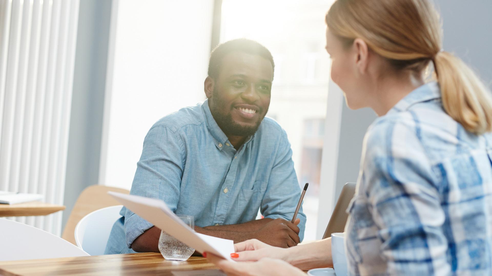 Appréciation et reconnaissance | Coup de pouce PME